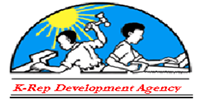 K-Rep Development Agency